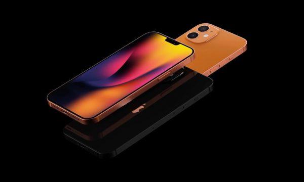 iphone 12 mini1