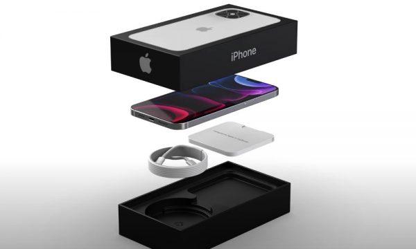 iPhone 12 Box Concept Image 8