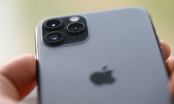 iPhone Trade in Values Take a Hit in 2020