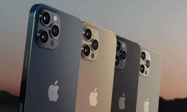 iPhone 12 Pro Colors1