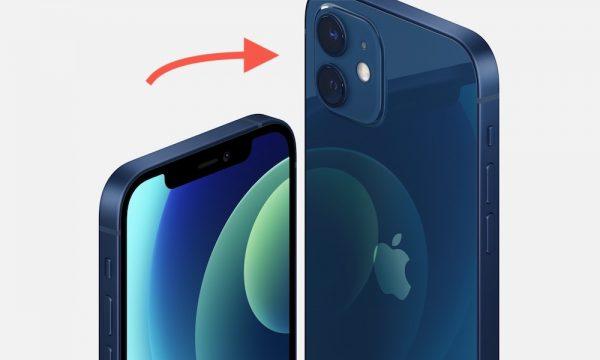 iPhone 12 51